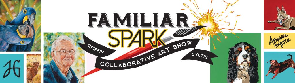 familiar spark graphics2